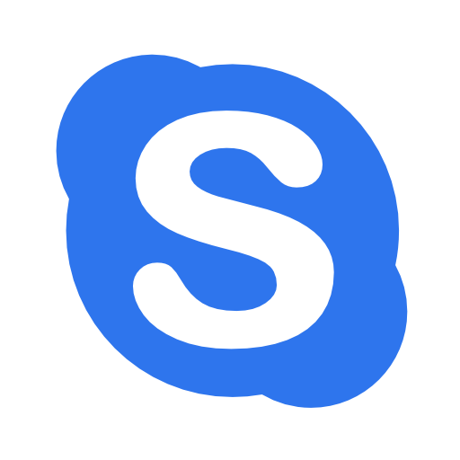 skype-icon-9.png