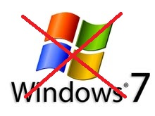 Windows_7_bolshe_ne_budet